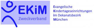http://jesuskirche.mws9.de/sites/jesuskirche.de/files/styles/max_325x325/public/d7img/Logo_end_Jan2020_Varianten3_0.jpg?itok=iJxe_unY